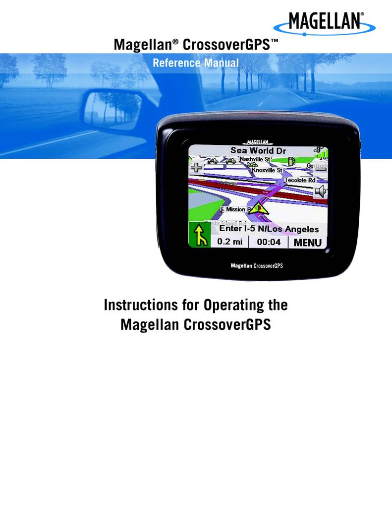 BLACK Magellan Meridian Platinum Handheld GPS Replacement Keypad Buttons NEW