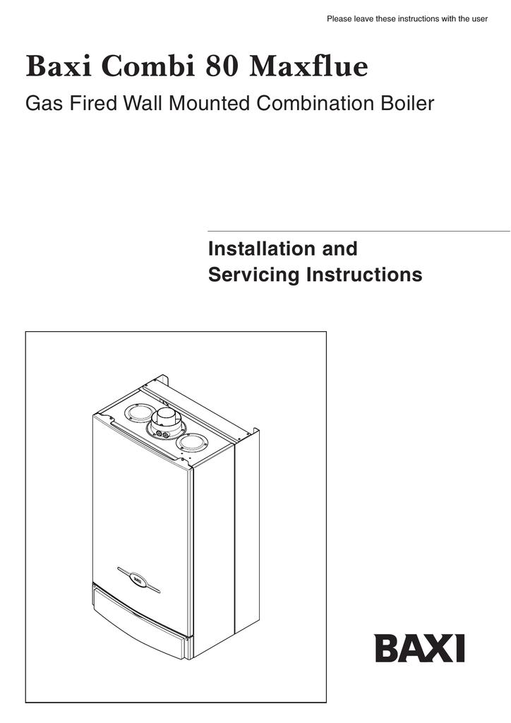 MAIN COMBI 24 /& BAXI SYSTEM 35 60 BOILER REPLACEMENT PUMP HEAD 248041