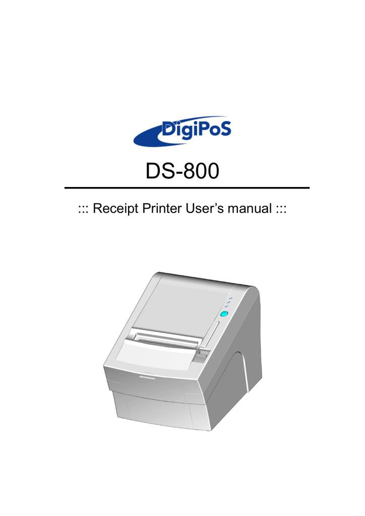 sewoo lk-t210 receipt printer driver download