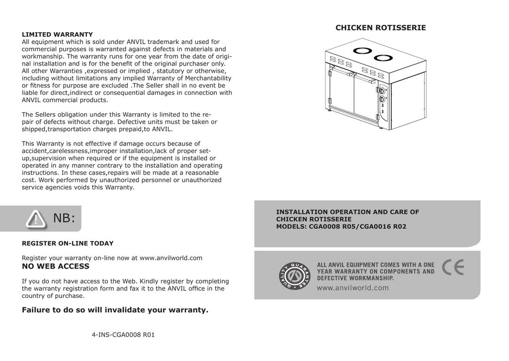 001503415_1 67a55ac55da977421b9732ab953481b0 hobart cpw100a wiring diagram wiring diagrams hobart crs66a wiring diagram at alyssarenee.co