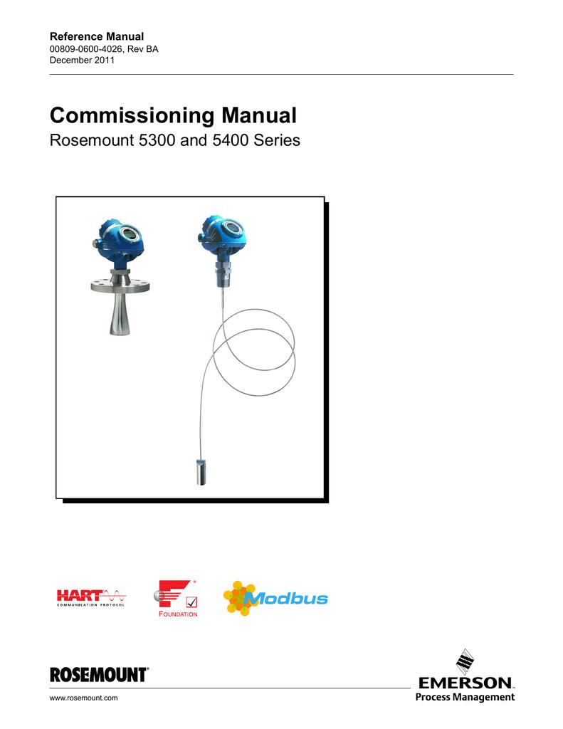 001510962_1 8c8427c0f5a8aea02c0a623f63705f9d emerson rosemount 5300 specifications rosemount tri loop wiring diagram at suagrazia.org