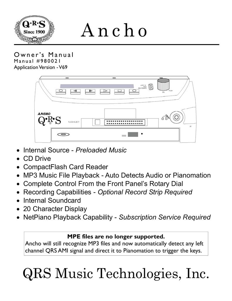 Circuit Audio Power Lifier Circuit Diagram Redd 47 Schematic Diagram
