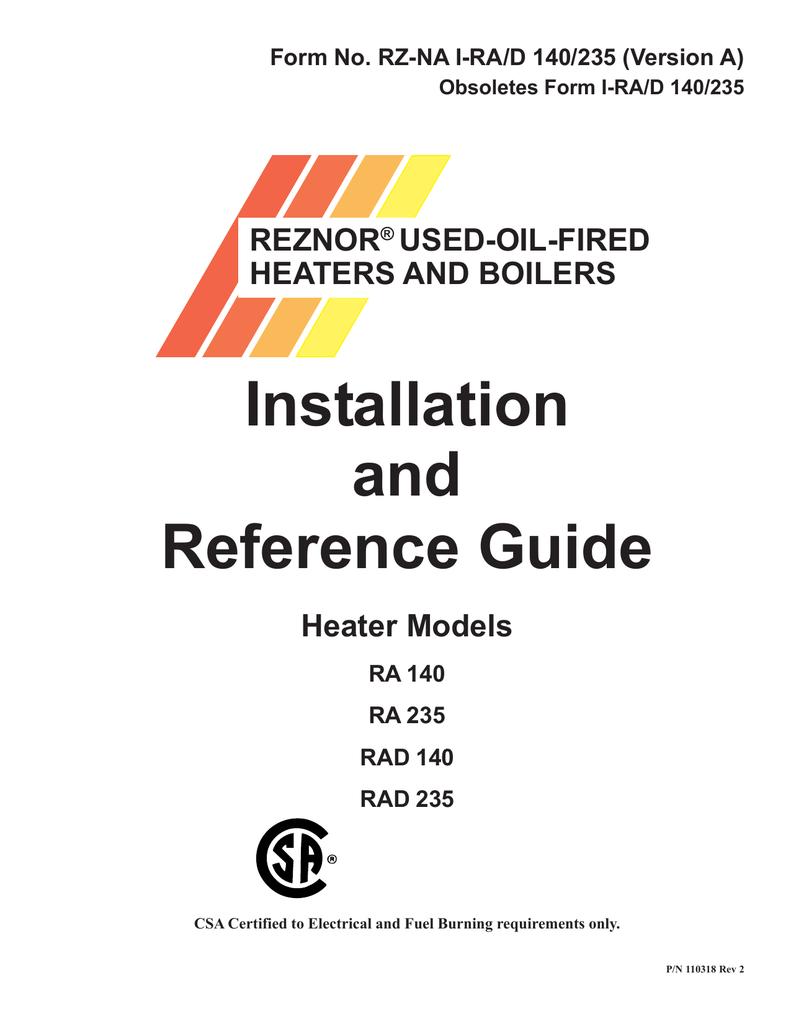 reznor heater wiring diagram wiring diagram and schematic 1 5 hp 2 electric motor reversing drum switch single phase reznor garage heater wiring diagram