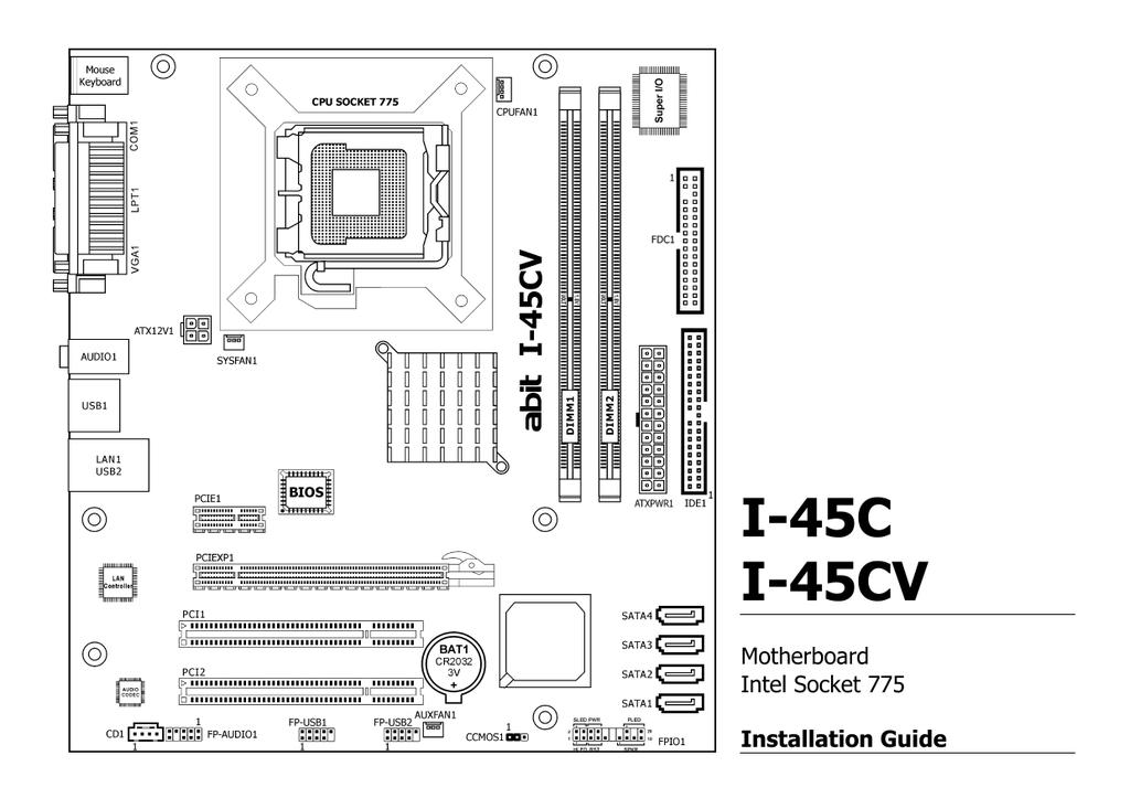 ASROCK WOLFDALE1333-GLANM2 INTEL GRAPHICS MEDIA ACCELERATOR DRIVER PC