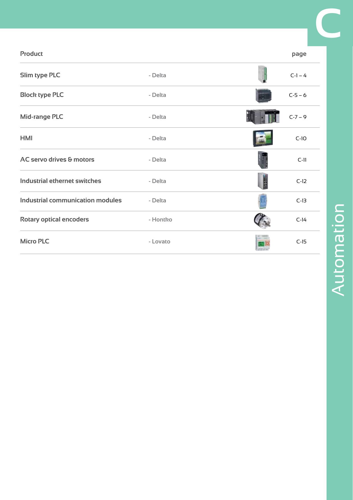 Automation PDF | manualzz com