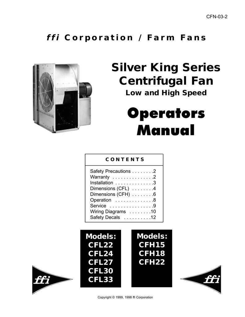 001544118_1 10ed99ccdf8304258fb684a220247e83 sk centrifugal fan operators manual manualzz com
