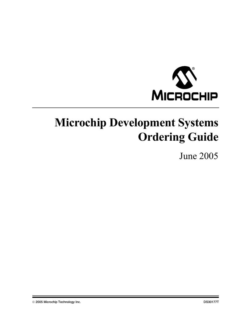 MCU PIC18LF4620-I//P PIC Microchip microcontroller 40MHz DIP