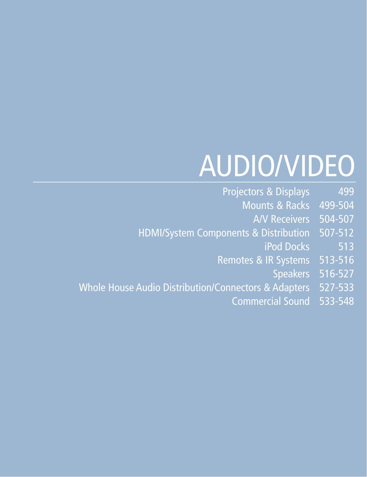 MUSICA MTX RG6 RCA CAT-5 WHITE WALL PLATE VIDEO AUDIO INTERNET COAXIAL SATELLITE