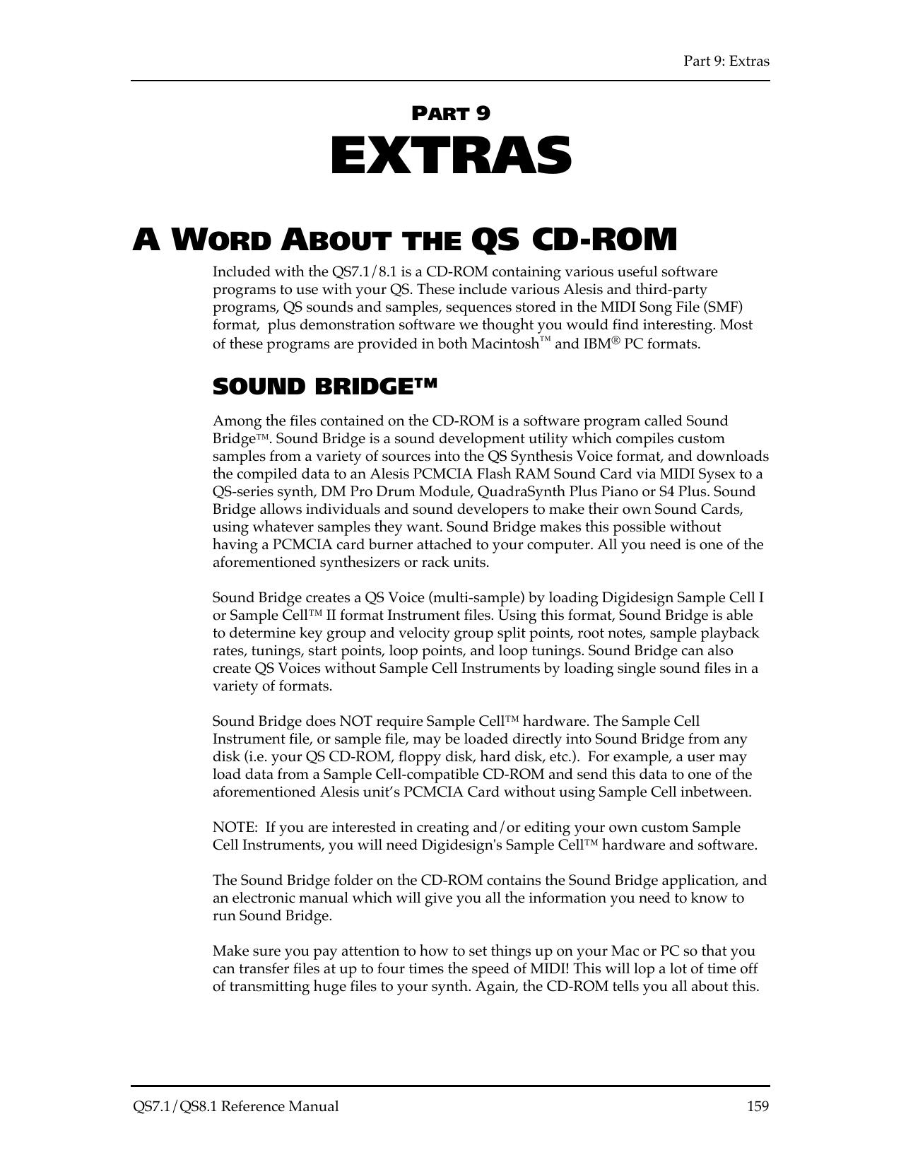 EXTRAS - Vintage Synth manuals | manualzz com