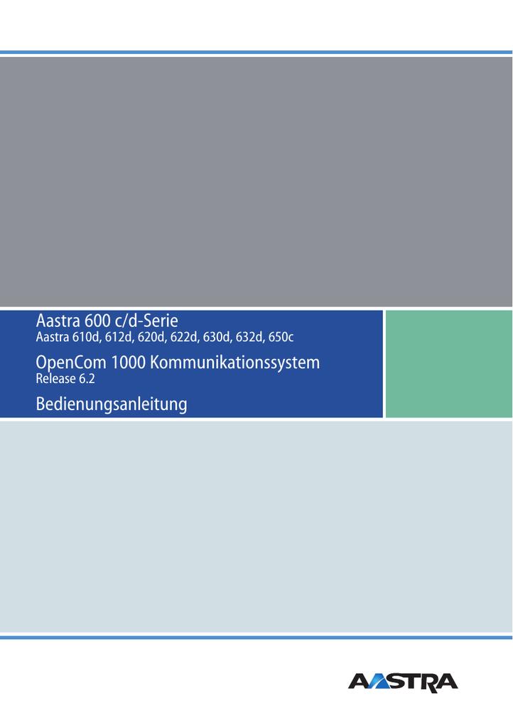 Aastra Mitel 610d 612d  Akkufachdeckel Grau Neu !!!!