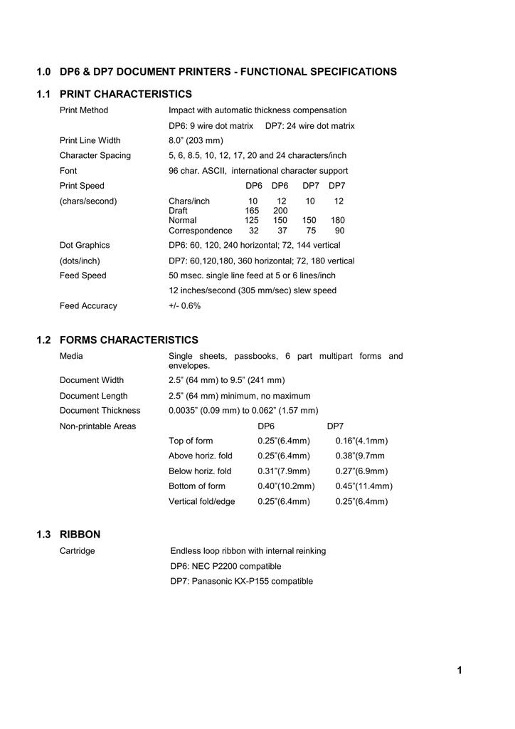 CRADEN DP6 TREIBER HERUNTERLADEN
