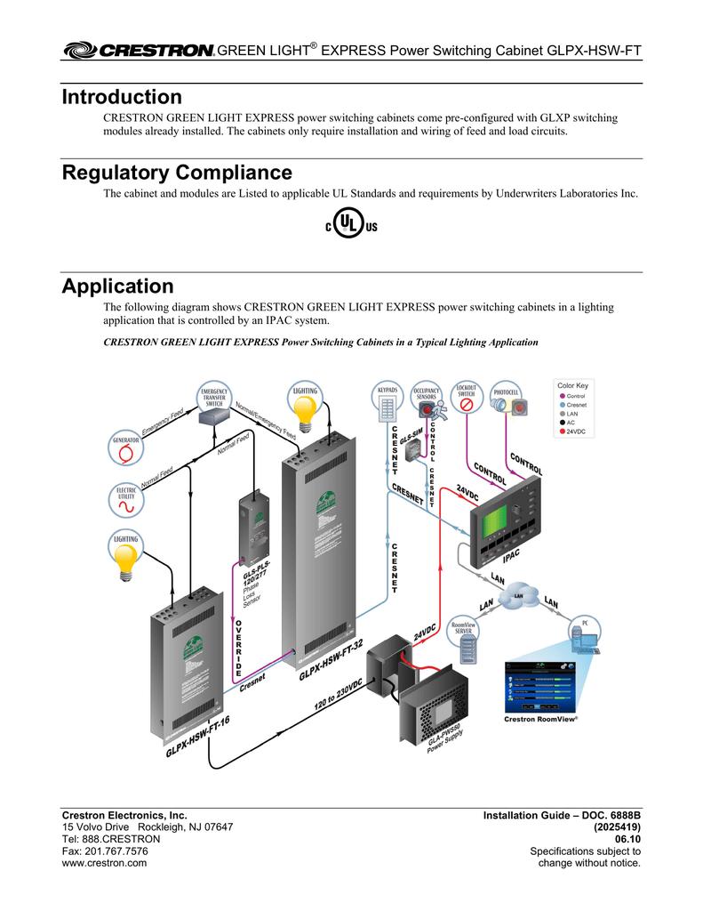 001615861_1 6973c7c99df8c5720913f9798d0815f8 crestron wiring diagrams wiring schematics diagram