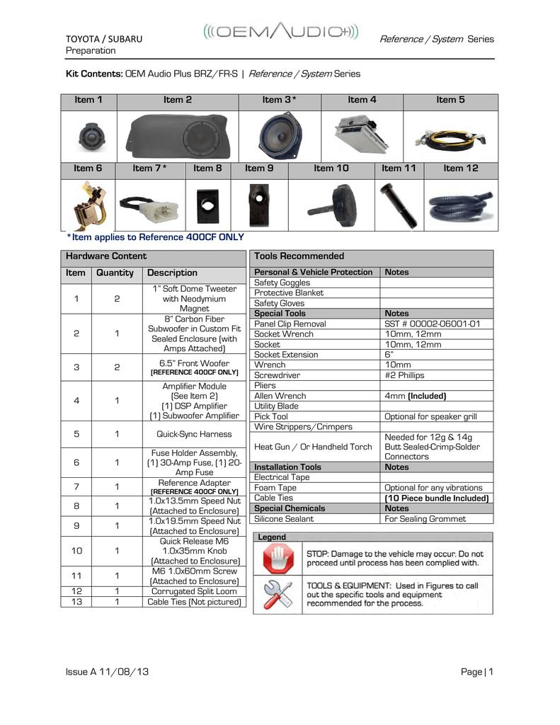 Toyota Fujitsu Ten 86120 Wiring Diagram - Best Wiring Diagram Image 2018