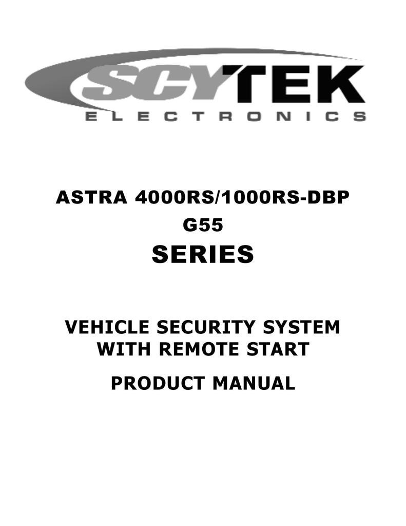 scytek electronic 600 product manual manualzz com rh manualzz com