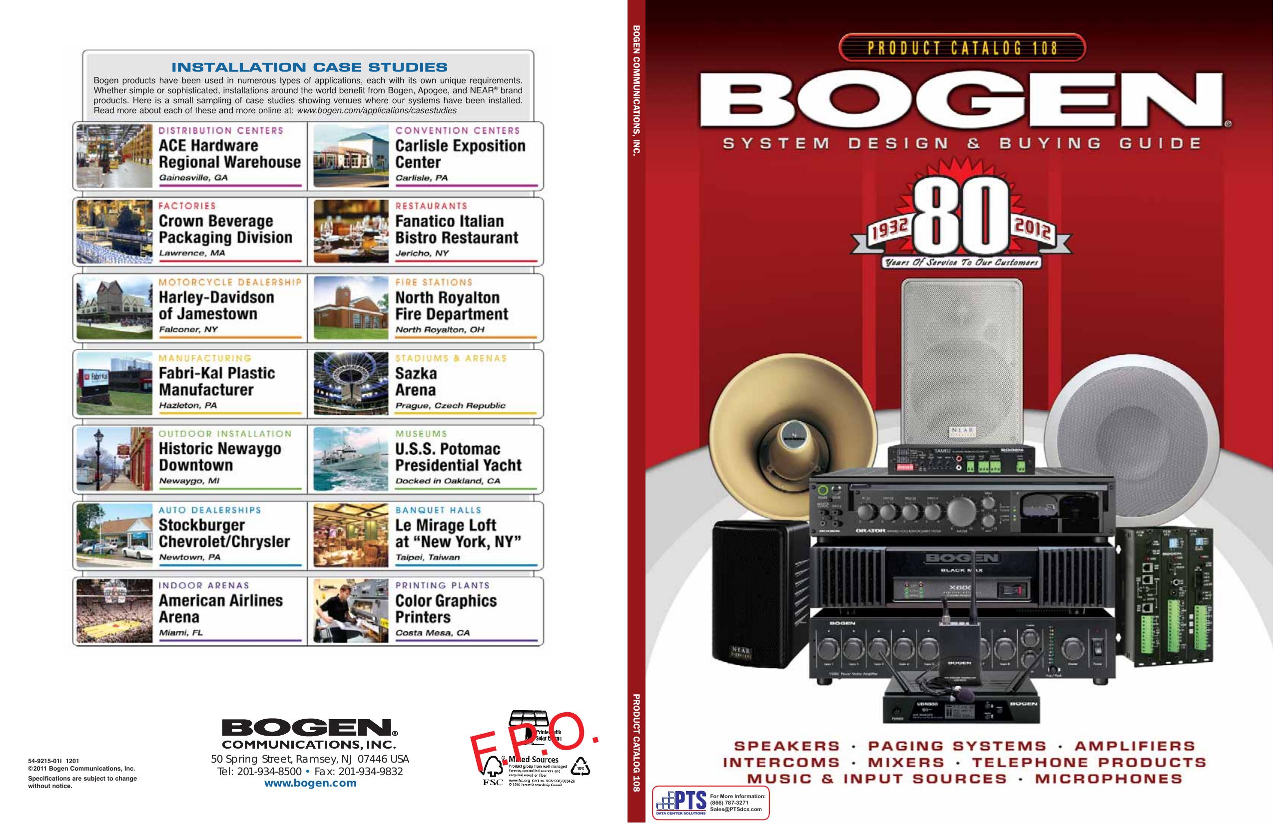 "NEW 5//8/"" x 1-1//2/"" TV replacement Speaker.4ohm.2watt.Full Range Woofer.Mini Micro"