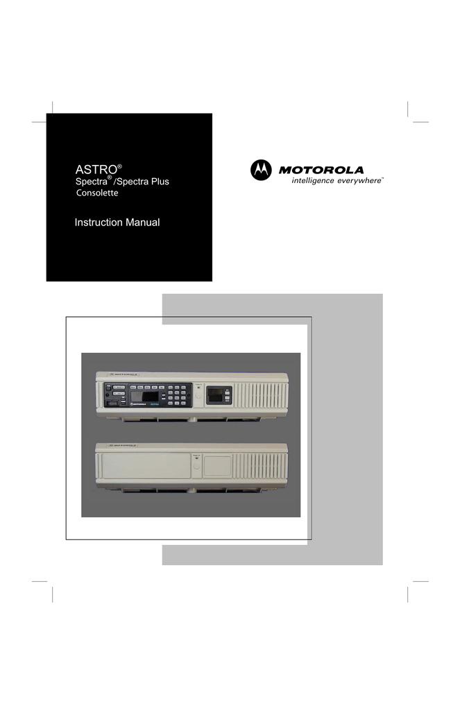 Motorola rss download