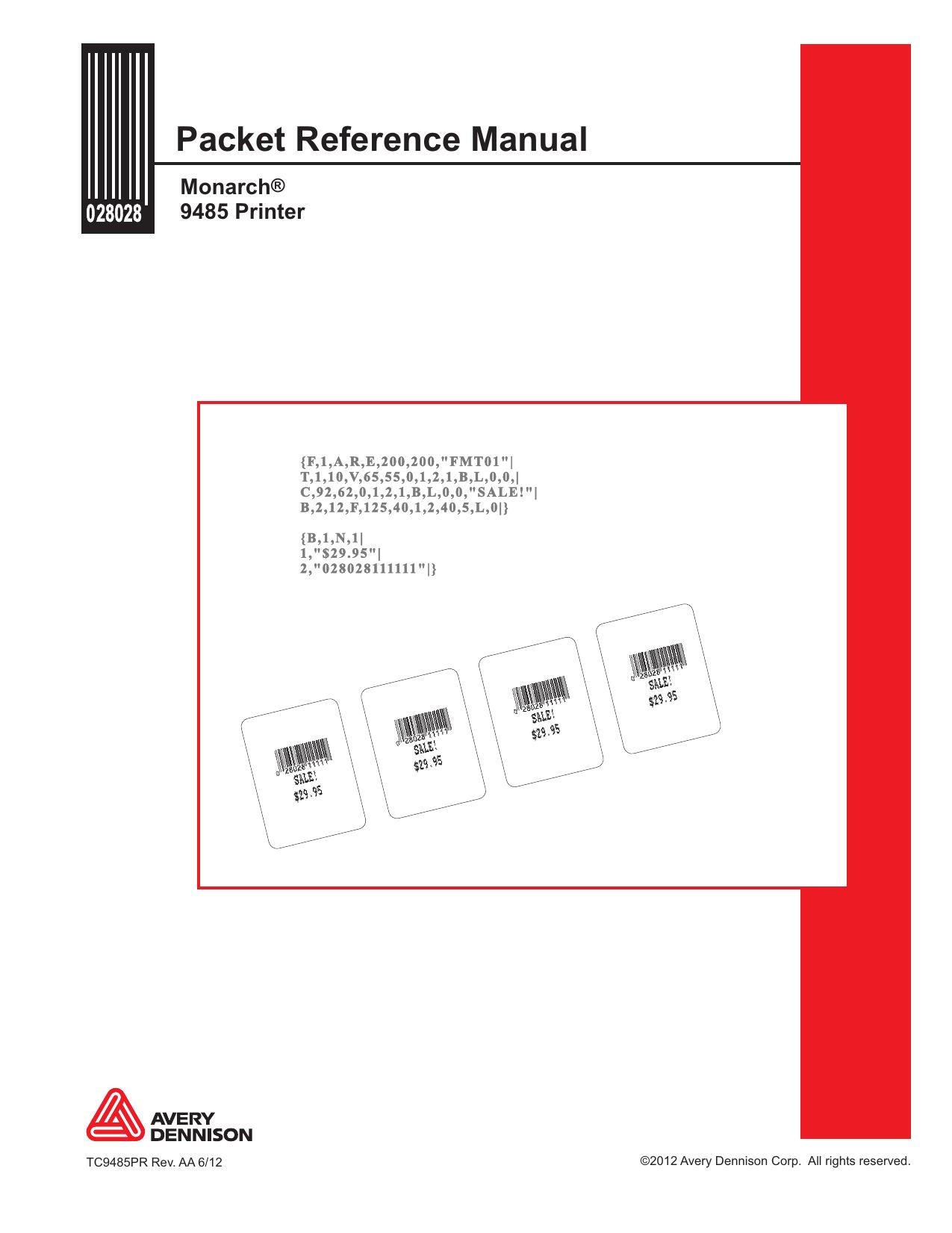 Electrolux Ice Machine Schematics Trusted Wiring Diagram Microwave E30m075hps 2100 Data U2022