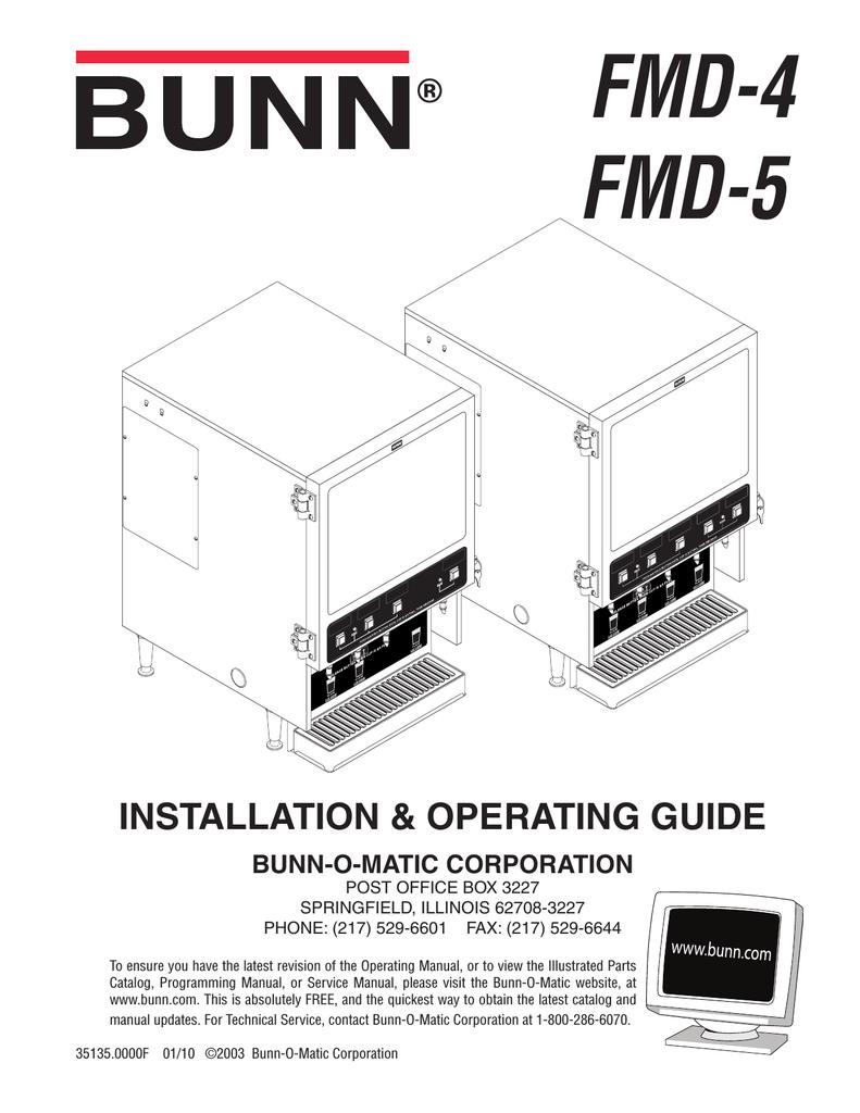 Bunn Vp 17 Wiring Diagram Electrical Diagrams La Marzocco Service Manuals Complete U2022 Patrol Squadron 19