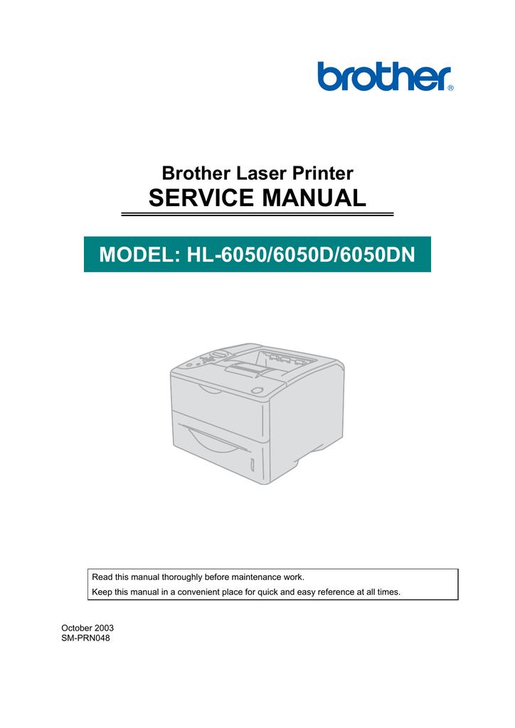 Standard Motor Products VR152 Voltage Regulator