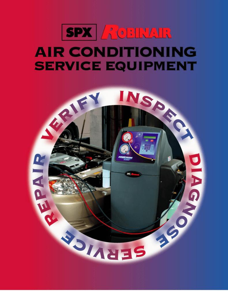 Robinair 10945 0 to 220 Degree Fahrenheit Dial Thermometer