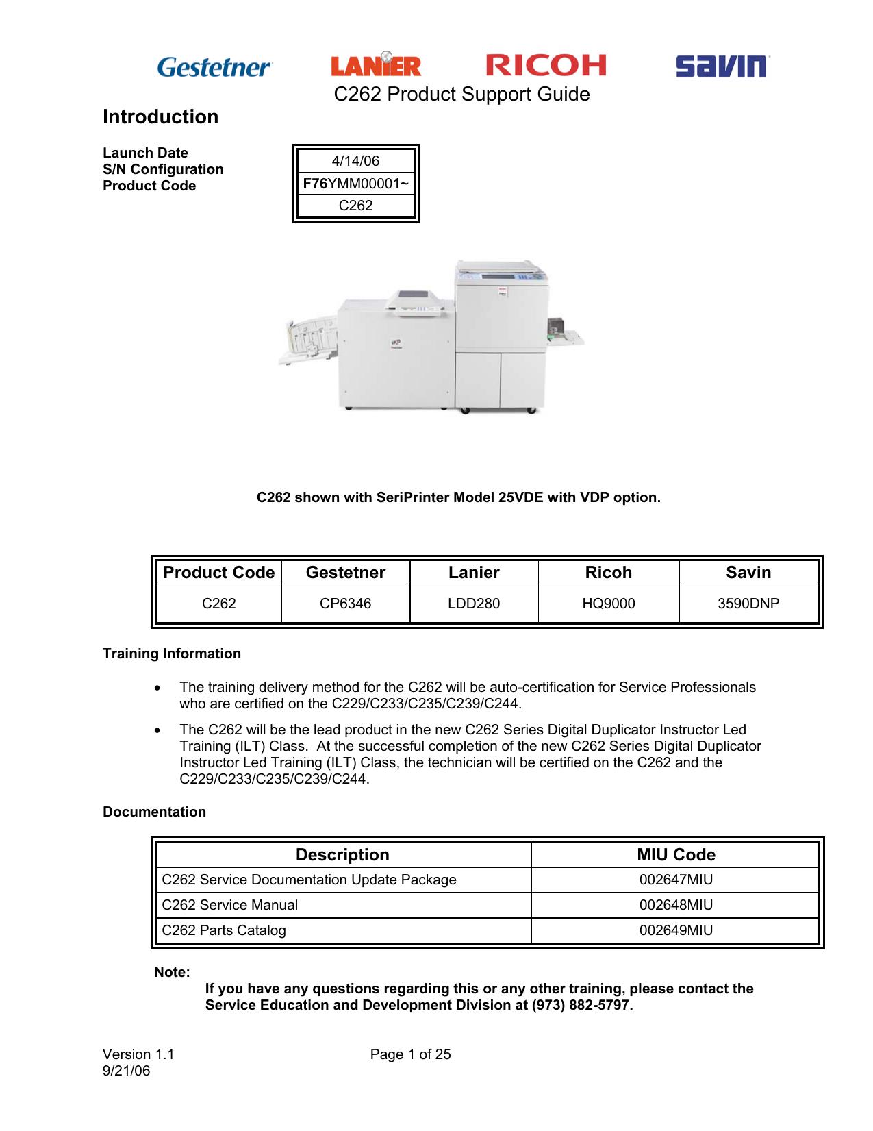 DRIVER FOR RICOH PRIPORT HQ9000 DIGITAL DUPLICATOR POSTSCRIPT3