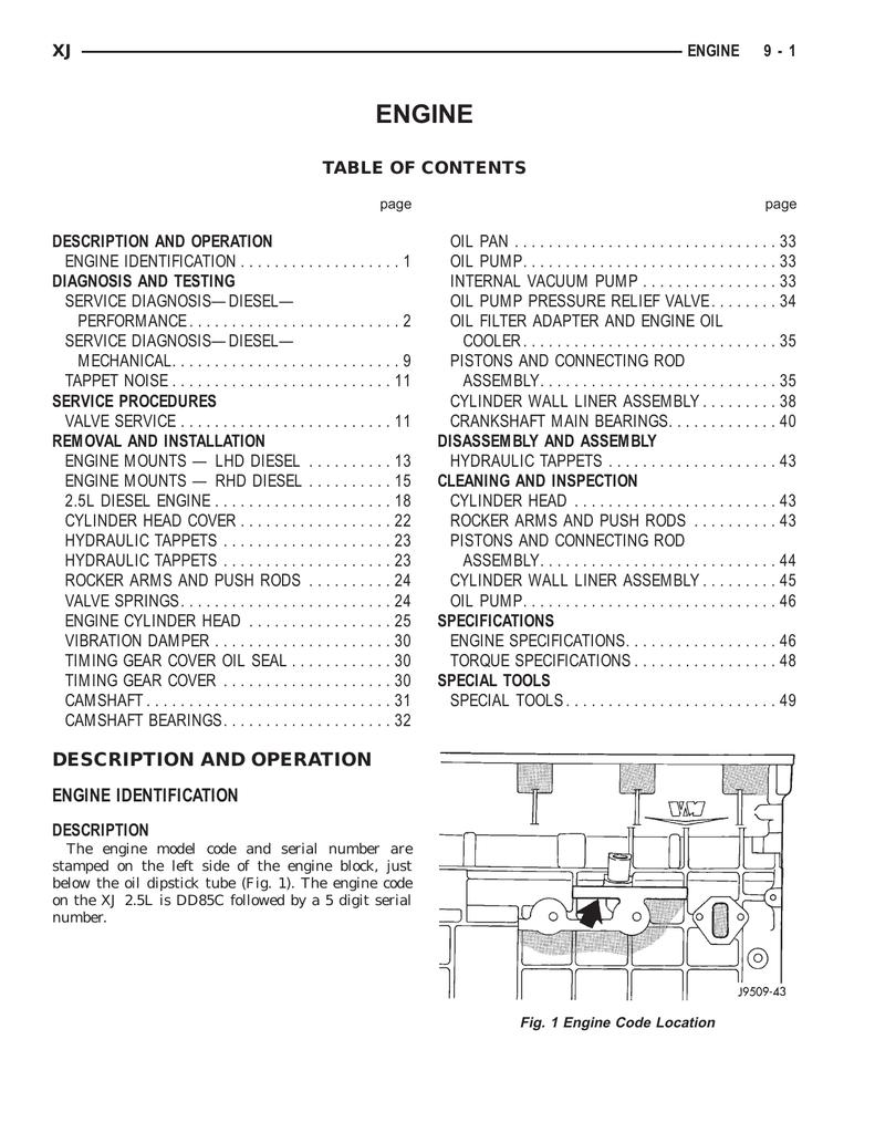 Arrow VM1012-B Specifications   manualzz com