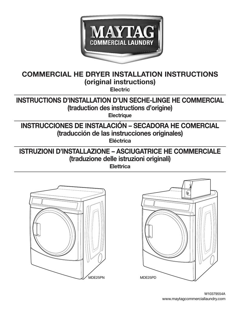 Véritable HOTPOINT Machine à laver Porte Serrure à carte module Câblage 2 extrémités utilisé
