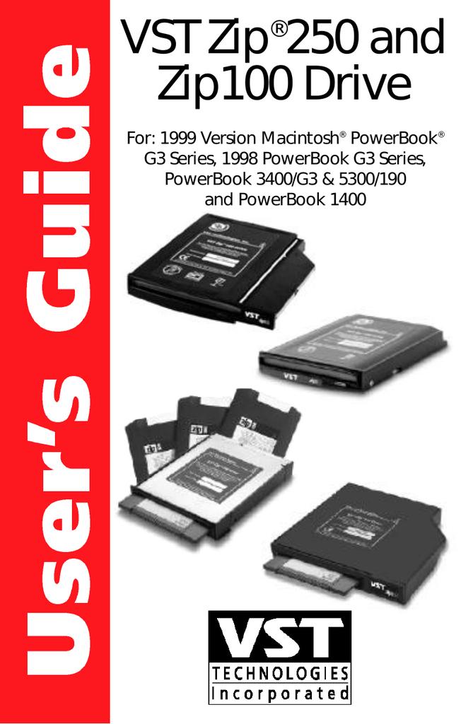 powerbook g3 service manual