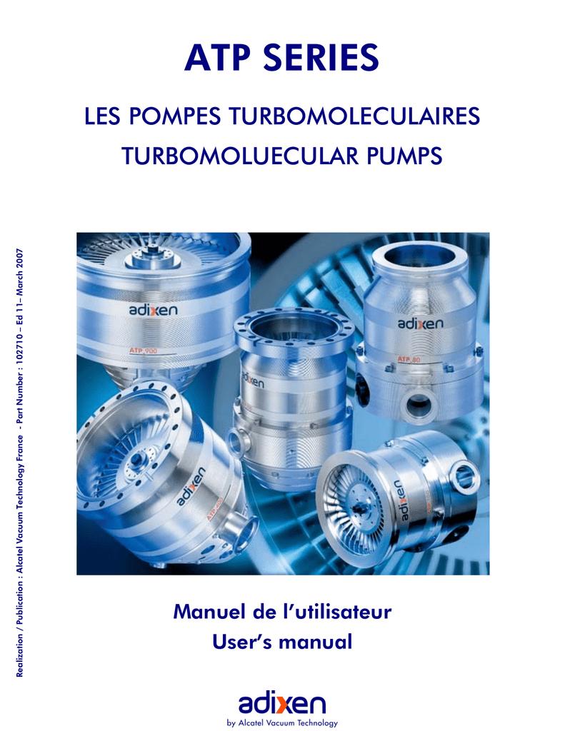 Alcatel CF Series User`s manual | manualzz com