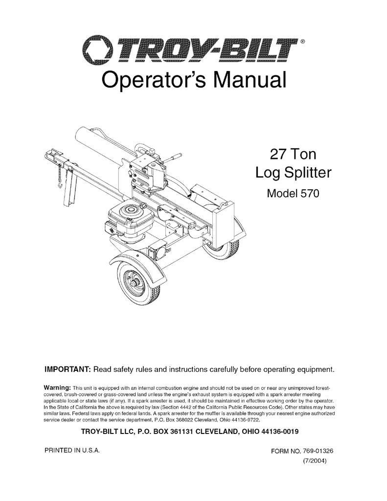 13am762f765 Parts List And Diagram 2006 Ereplacementpartscom