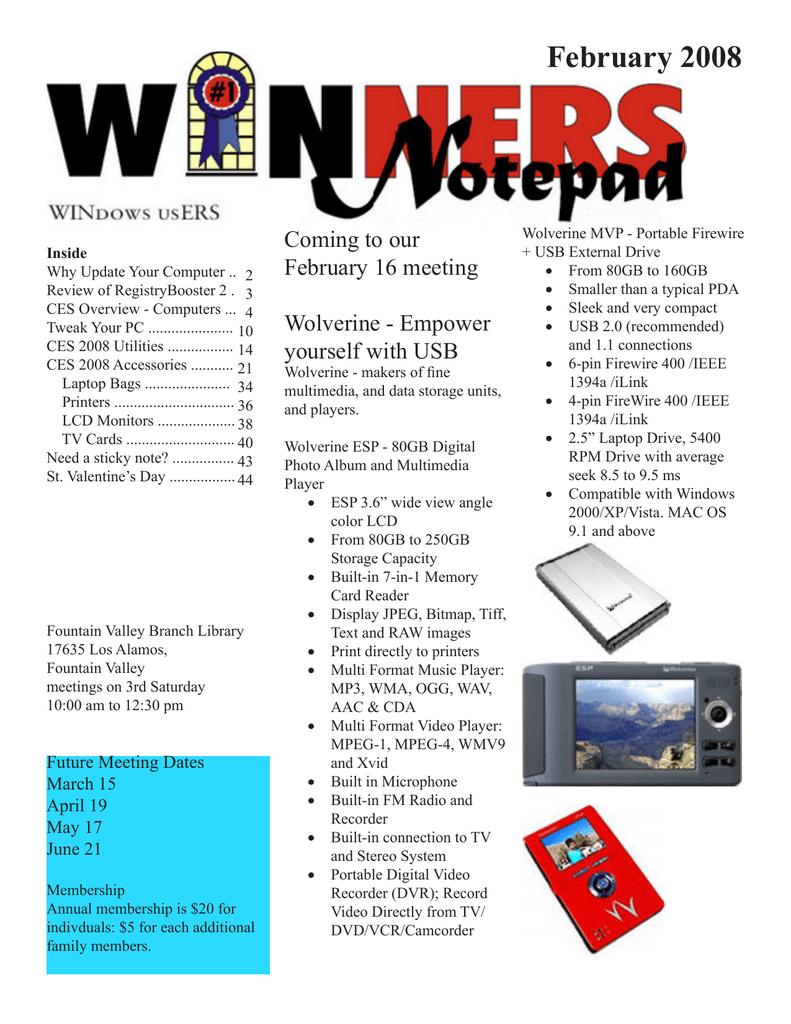 DELL STUDIO XPS DESKTOP 8000 HAUPPAUGE WINTV-HVR-1200 TV TUNER DRIVERS PC