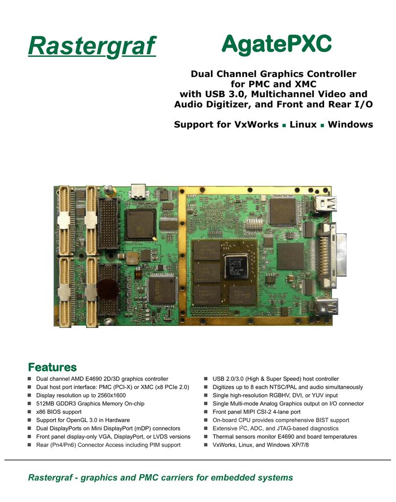 Cypress CH-2D3D Specifications   manualzz com