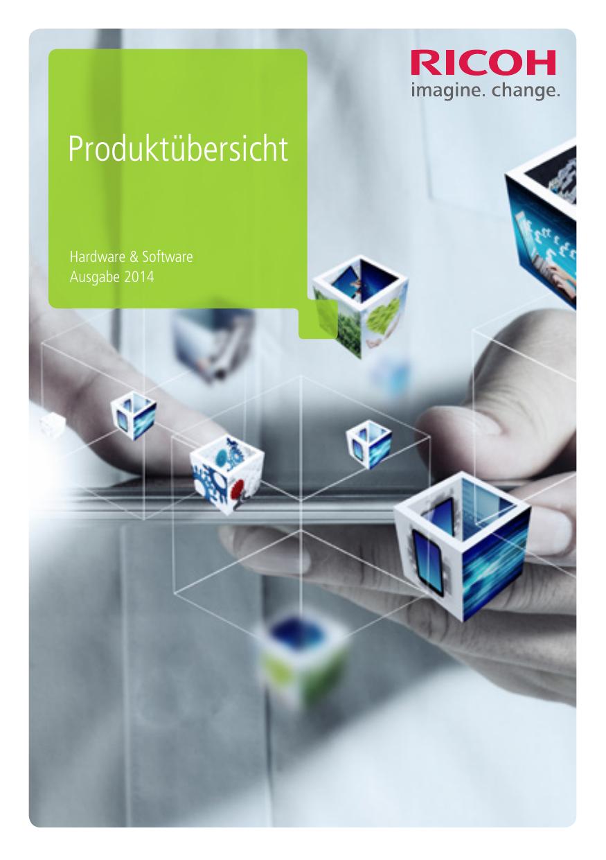 Produktübersicht Als Pdf Manualzz Com