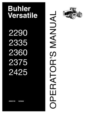 V 2290 Sealed Power Engine Exhaust Valve P//N:V 2290