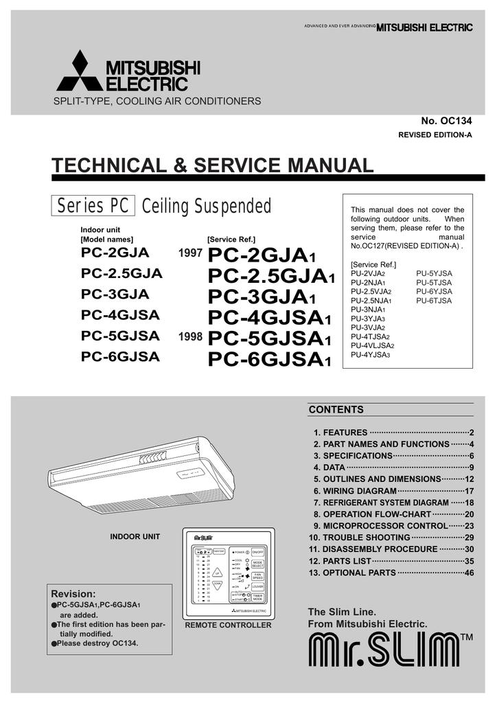 mitsubishi pu 5tjsa service manual manualzz com rh manualzz com Nissan Forklift Engine Parts Fenix LD20 R5