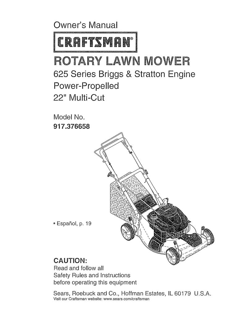 Briggs /& Stratton Genuine 791766 LINE-FUEL Replacement Part Lawnmower
