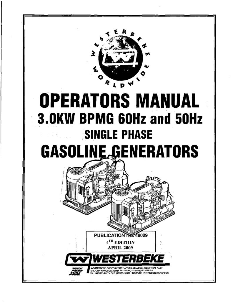 on westerbeke wiring diagram