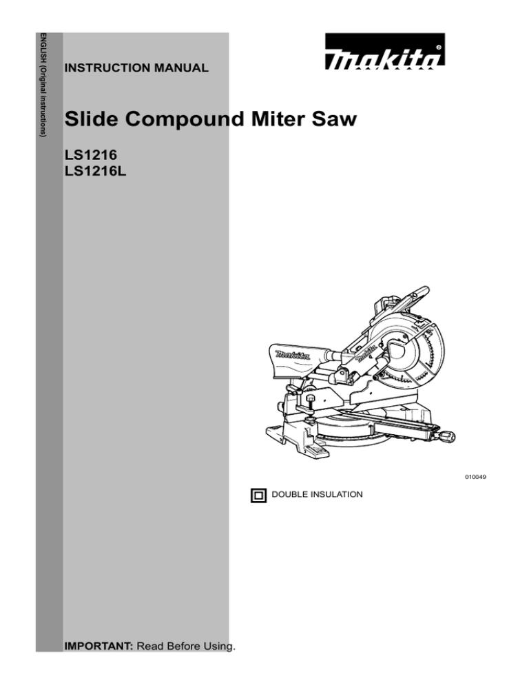 Vacuum dust bag slide//closer for various models 115mm long.