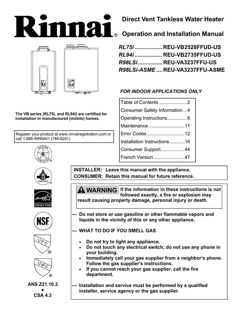 2pcs 6x 30mm Écrou de blocage Noir Panel de montage Porte-fusible