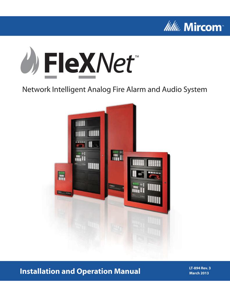 mircom qmt 5302 specifications manualzz com rh manualzz com EST QuickStart Fire Alarm Panel Quick Start Fire Alarm Panel