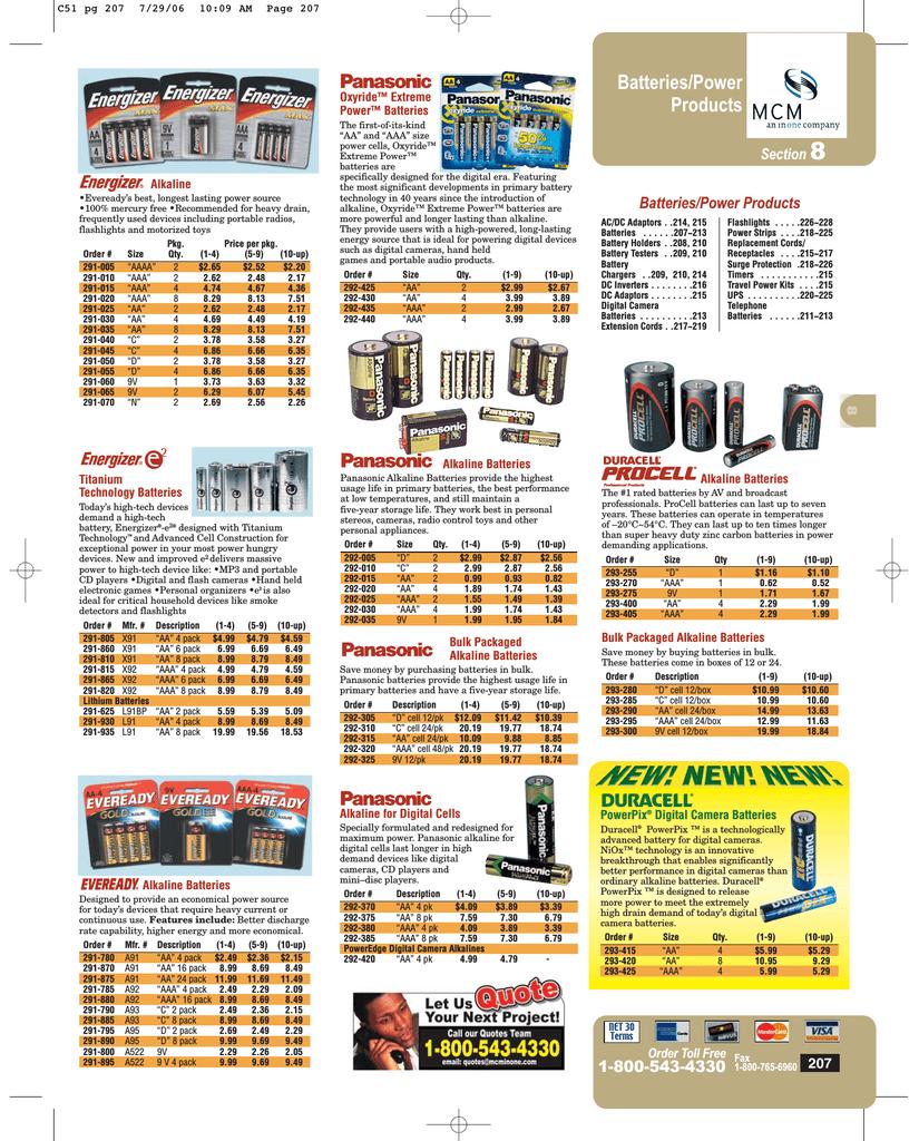 radio shack cordless phone manual