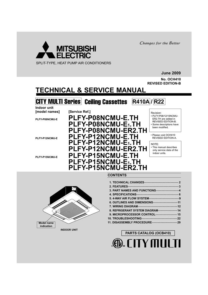 001827566_1 58d98e95838e4b8b6dbd56c70df8014a mitsubishi pmfy p08nbmu e service manual