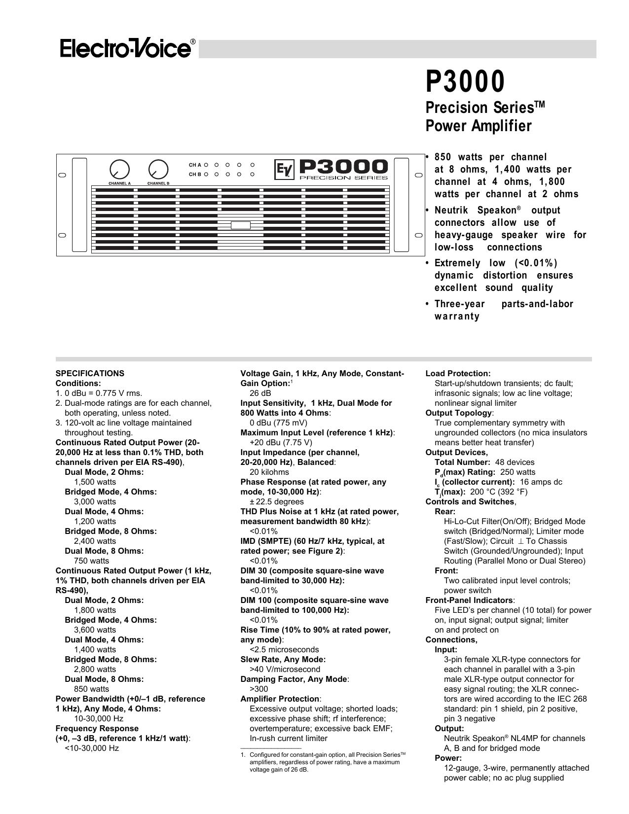 Wiring Diagram Also Speakon Connector Wiring Diagram Further 1995