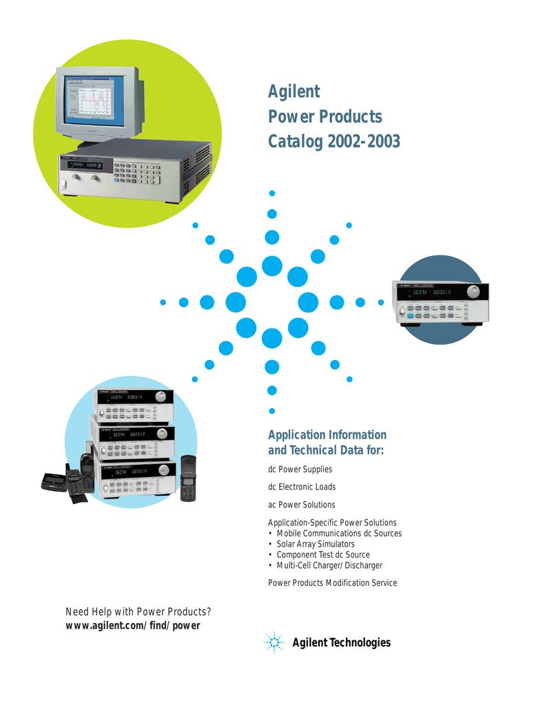 Positive Adjustable Voltage Regulator Module 1.5-29 volts 10MA-1.5 Amps