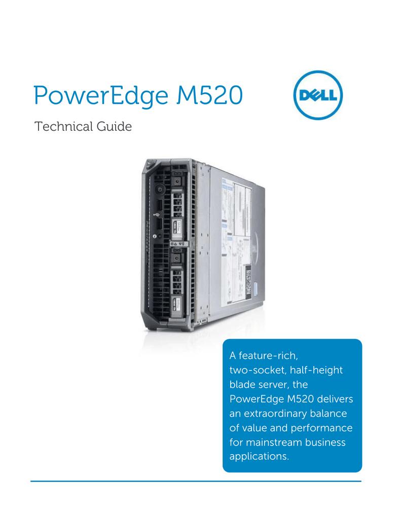Dell PowerEdge 2450 Specifications | manualzz com