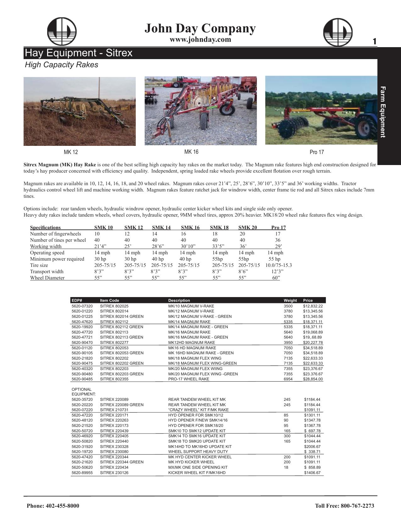 Farm Equipment indd | manualzz com
