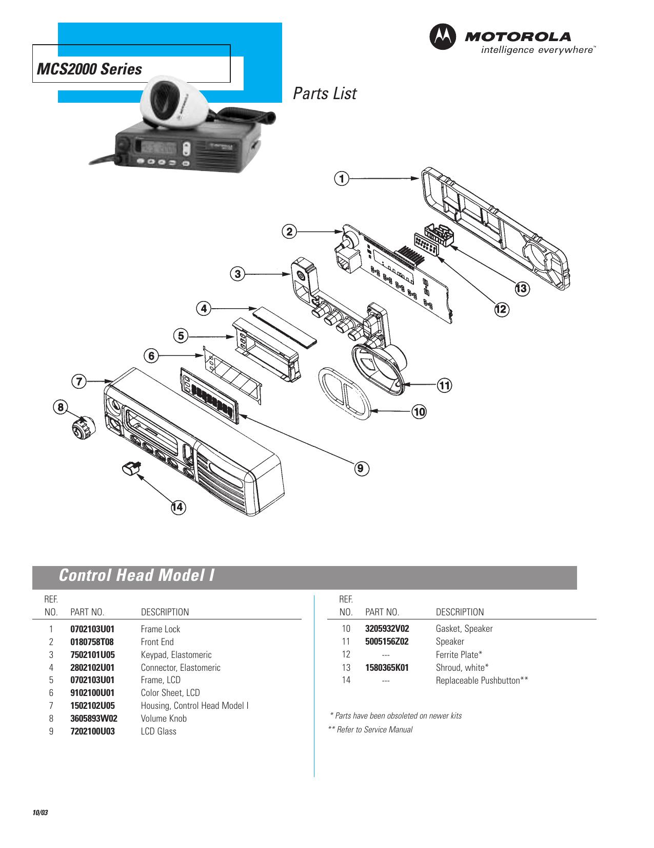 Microphone Wiring Diagram Free Download Wiring Diagram Schematic