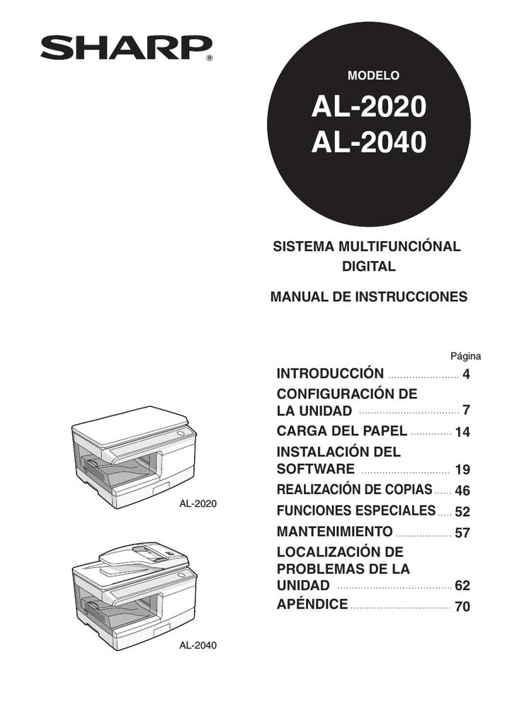 Botones 4 agujeros 14 mm 8 unidades bolsa de//- m207-negro