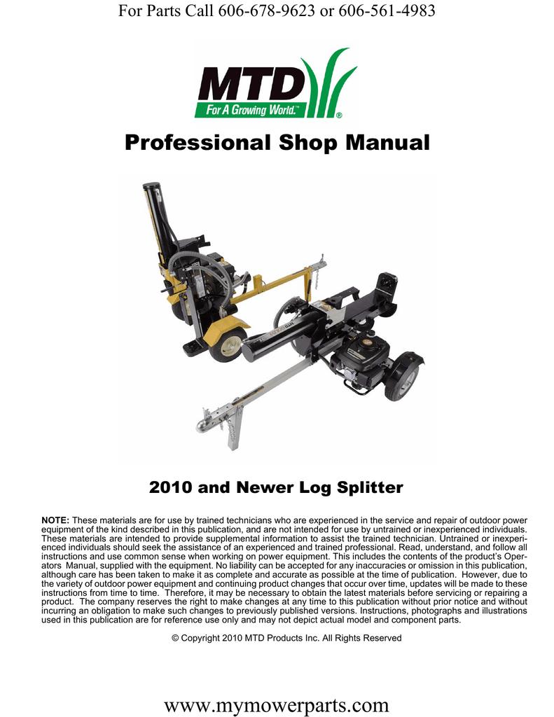 tgb 250 blade congo atv full service repair manual