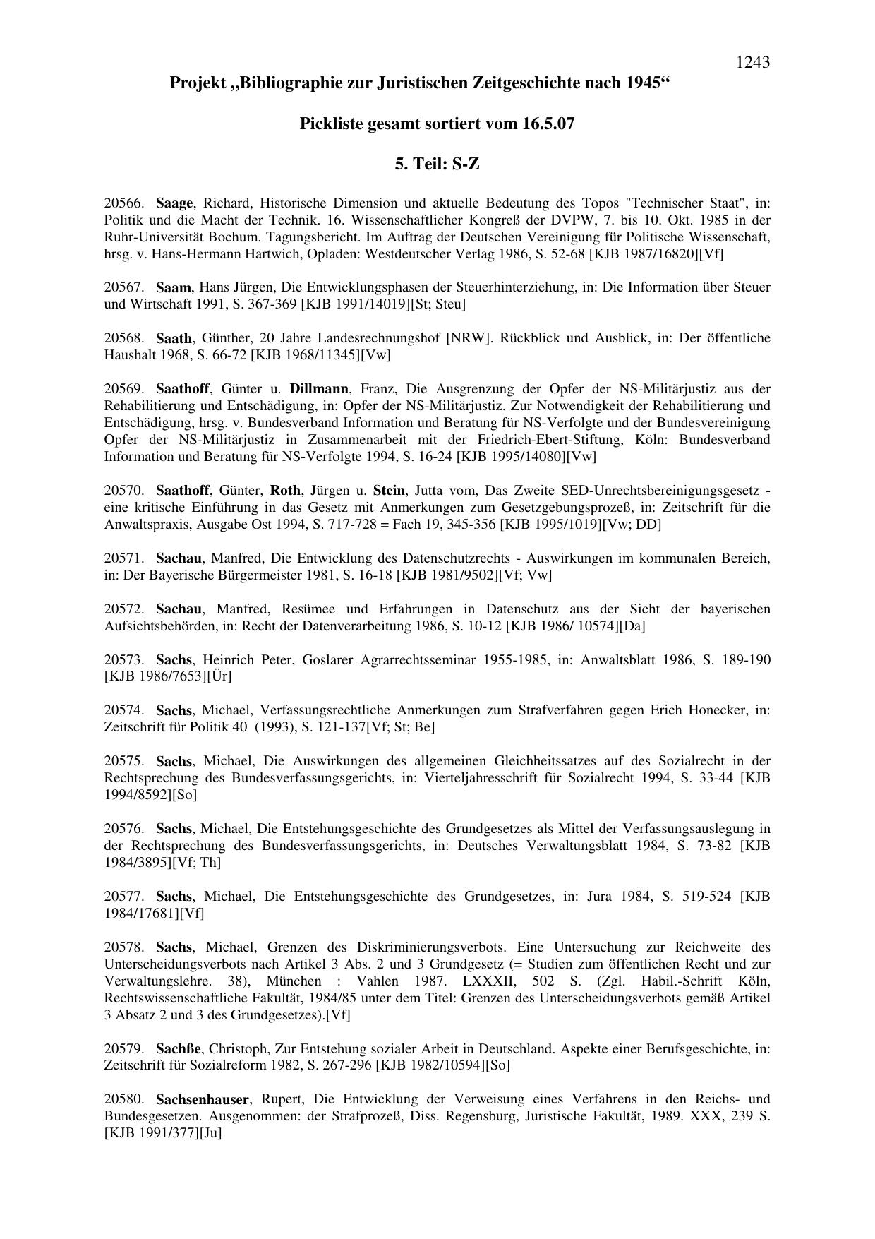 das rckzugsrecht des urhebers zugleich eine standortbestimmung des urheberrechts schriftenreihe des archivs fr urheber und medienrecht 283 german edition